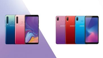 Samsung-Galaxy-A6s-A9s