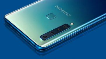 Samsung-Galaxy-A9-2018-NoypiGeeks