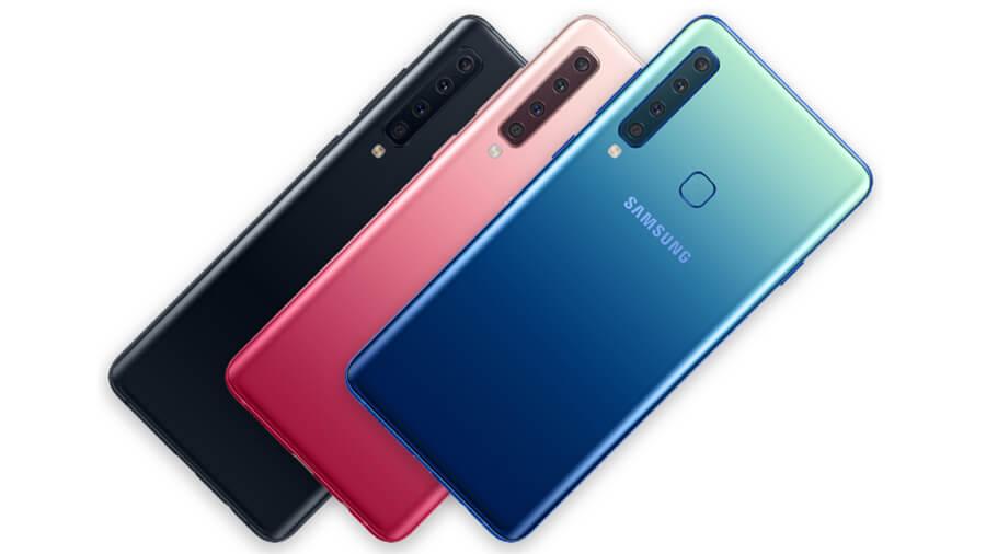 Samsung-Galaxy-A9-2018-Price
