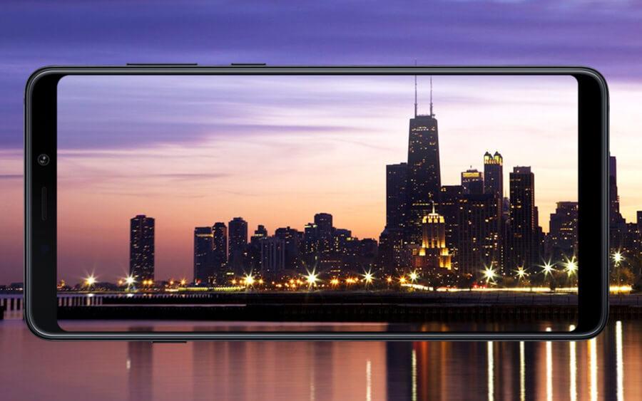 Samsung-Galaxy-A9-2018-Specs