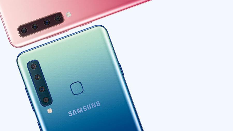 Samsung-Galaxy-A9s-Specs