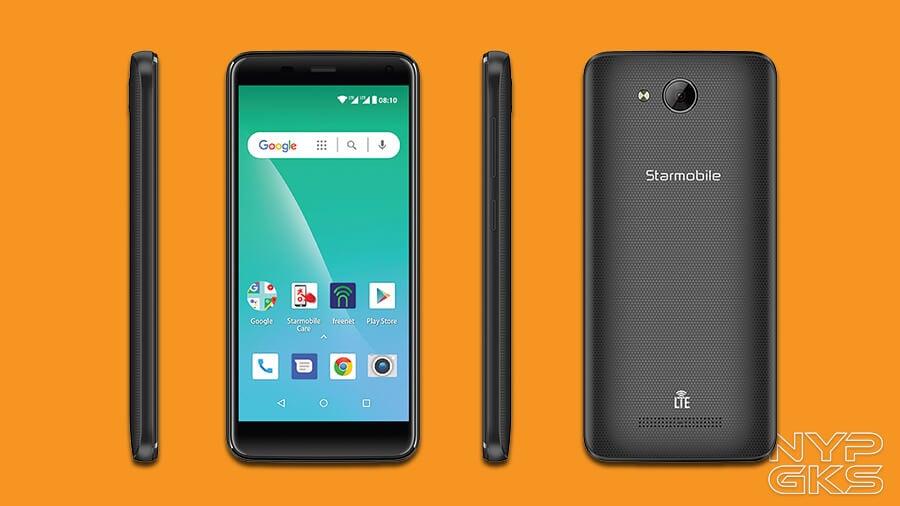 Starmobile-Play-Click-LTE-Specs