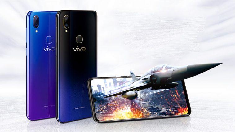 Vivo-Z3-NoypiGeeks