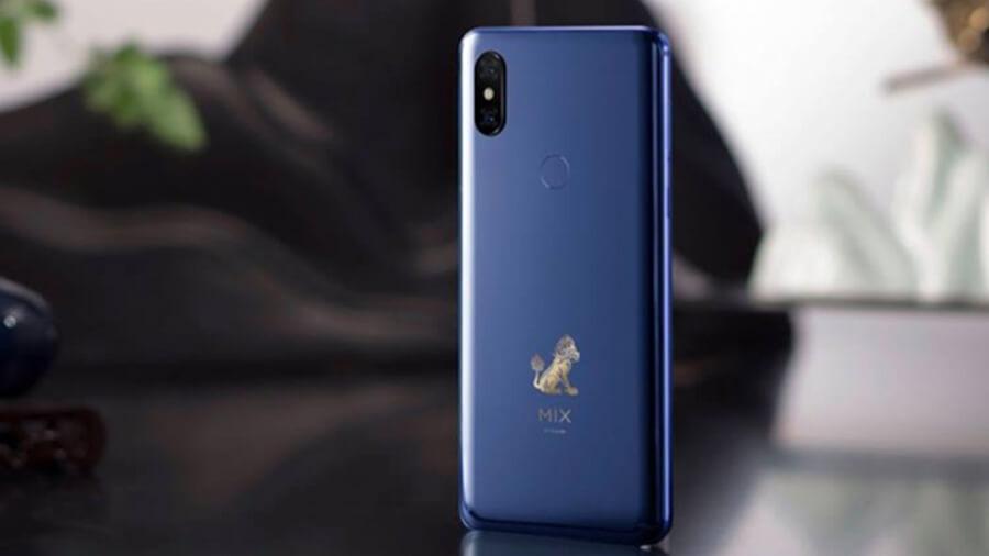 Xiaomi-Mi-Mix-3-Forbidden-City