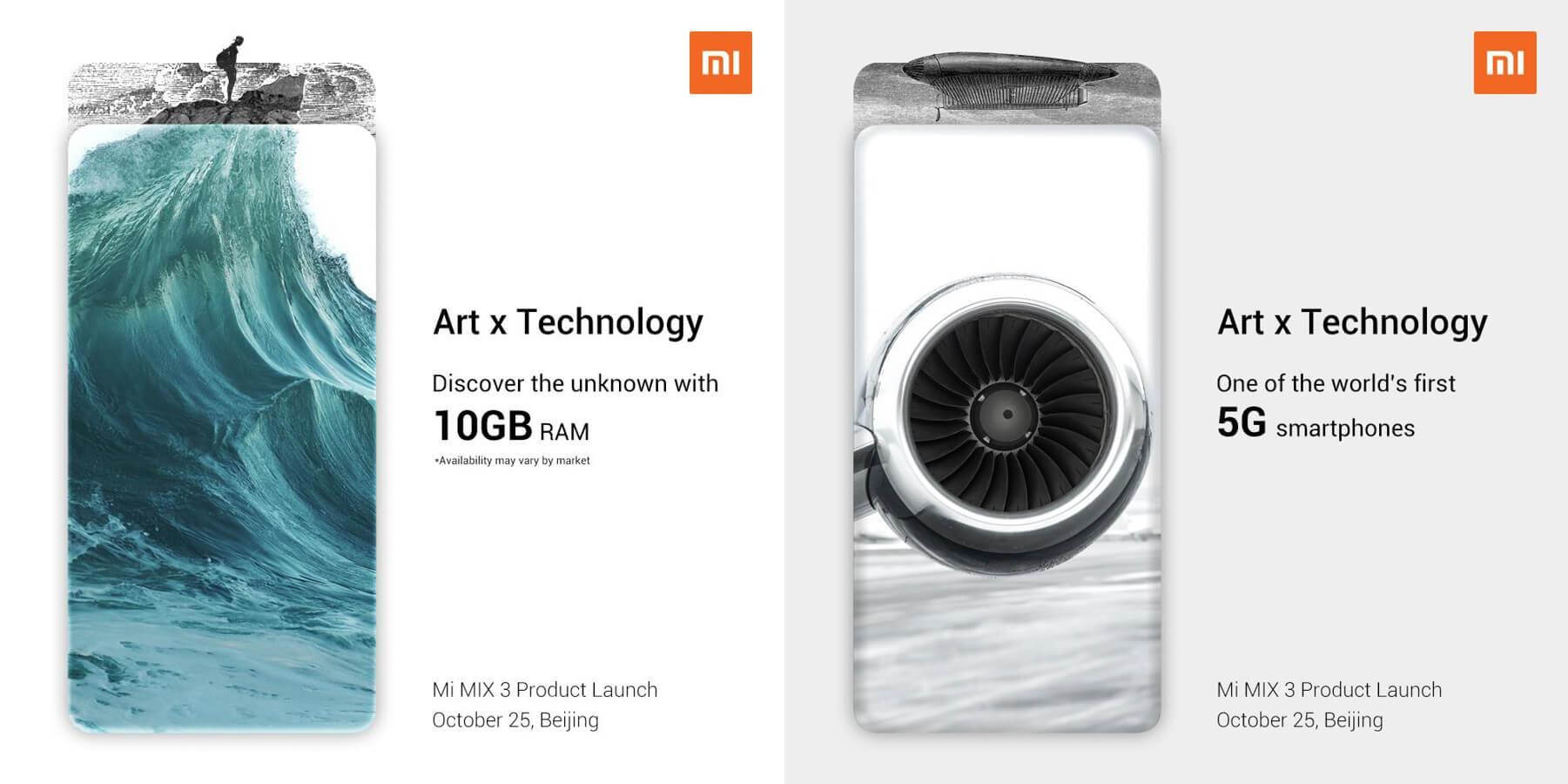 Xiaomi-Mi-Mix-3-Leak