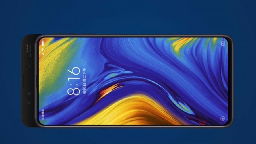 Xiaomi-Mi-Mix-3-NoypiGeeks