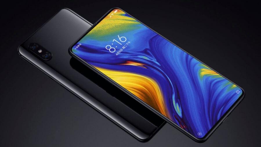 Xiaomi-Mi-Mix-3-Philippines
