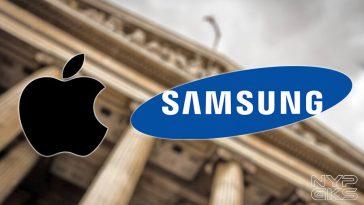 apple-samsung-huge-fine-slowing-down-phones