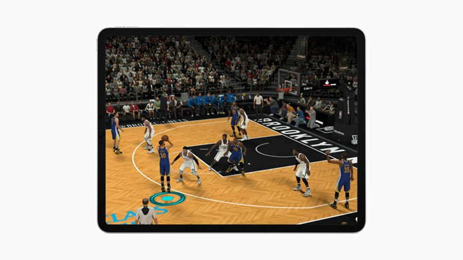 iPad-Pro-2018-philippines