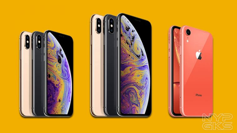 iPhone-XR-XS-Max-Prices-Philippines