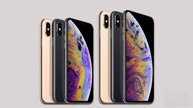 iphone-xs-max-globe-postpaid-plans