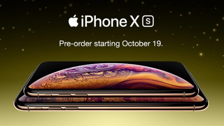 iphone-xs-max-smart-postpaid-plans