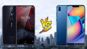 Nokia-6-1-Plus-vs-Honor-Play-Specs-Comparison