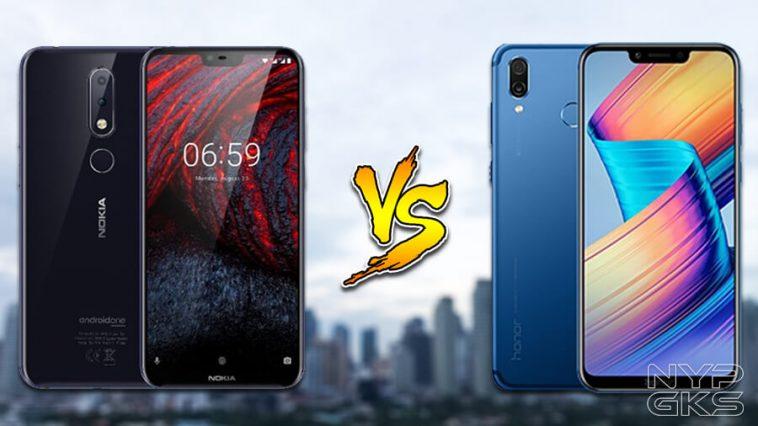 Nokia-6-1-Plus-vs-Honor-Play-Specs-Comparison