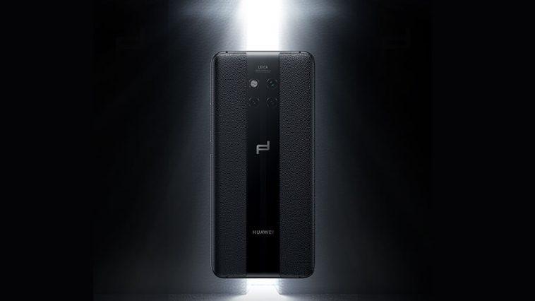 porsche-design-huawei-mat-20-rs
