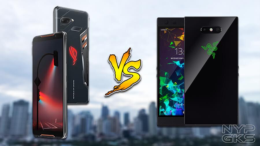 Razer-Phone-2-vs-ASUS-ROG-Phone-Specs-Comparison