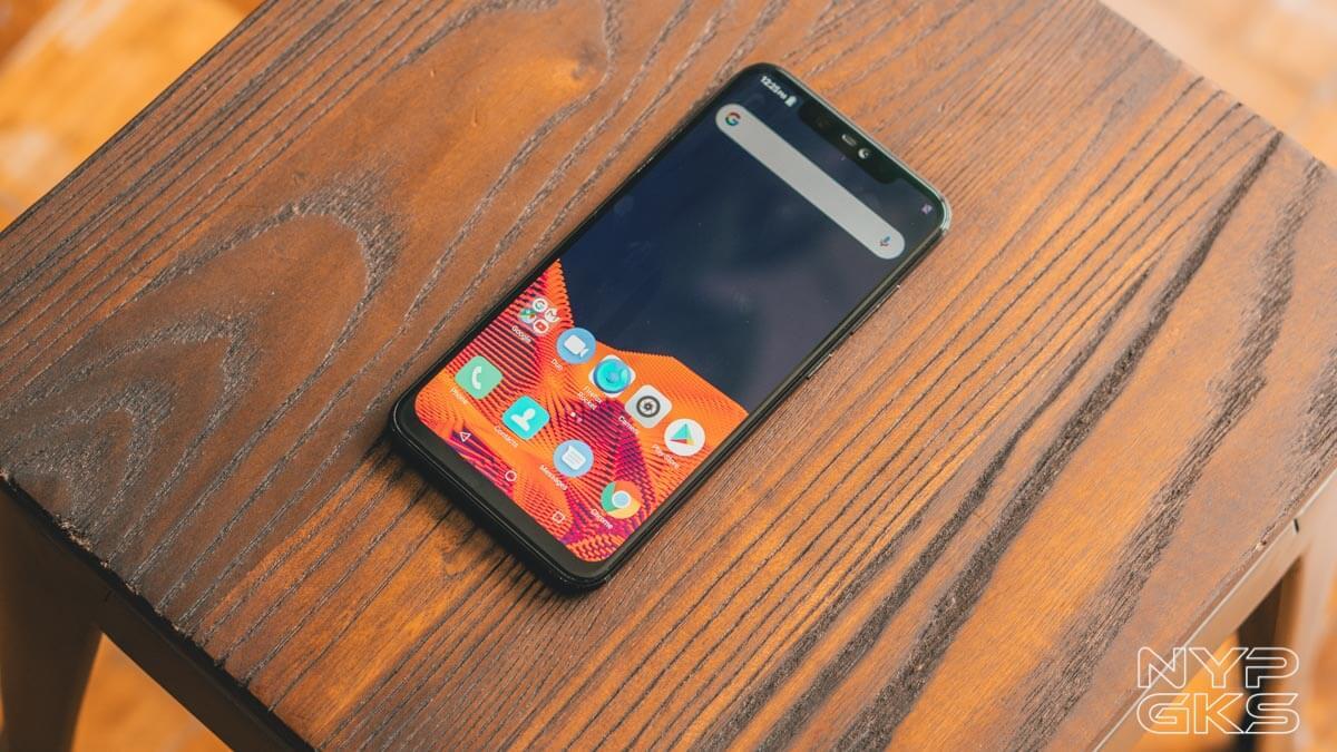 Cherry-Mobile-Flare-S7-Plus-display