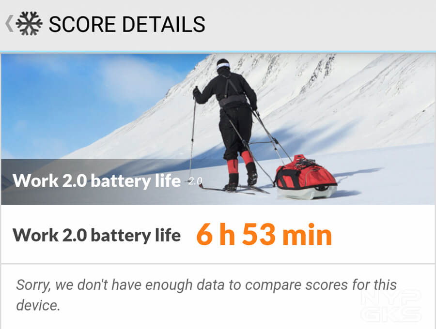 Cherry-Mobile-Flare-S7-battery