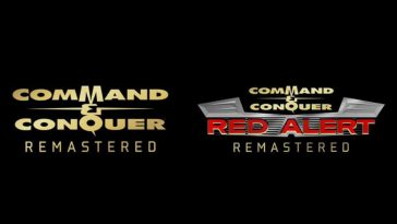 CommandConquer-Remastered-Philippines-1