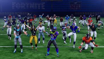 Fortnite-EpicGames-NFL-Skins-NoypiGeeks