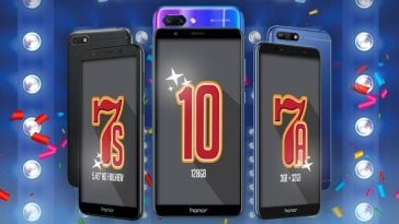Honor-10-7A-7S-price-drop-Philippines