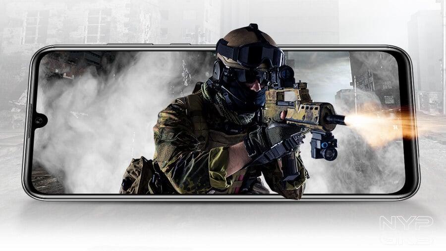 Honor-10-Lite-specs