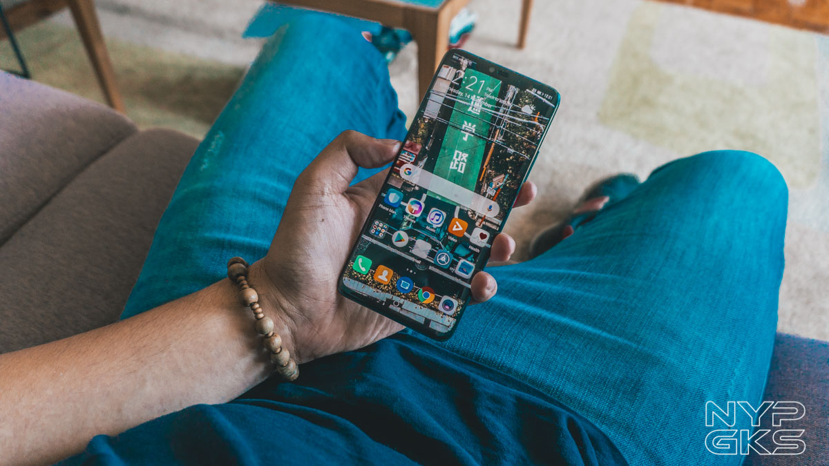Huawei-Mate-20-Pro-Review-Philippines