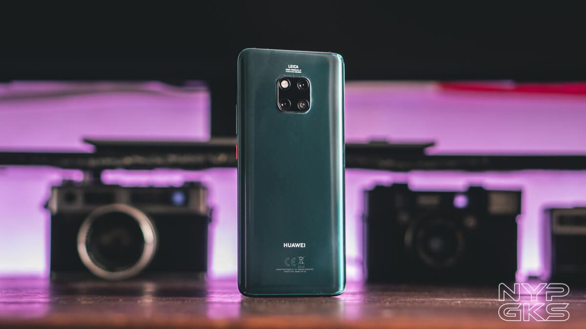 Huawei-Mate-20-Pro-Design