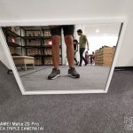 Huawei Mate 20 Pro Camera Samples