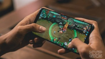 Huawei-Mate-20-Pro-mobile-legends