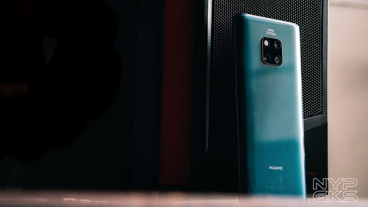 Huawei-Mate-20-Pro-Review-NoypiGeeks