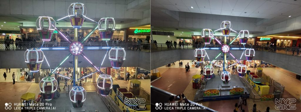 Huawei-Mate-20-Pro-wide-angle-1