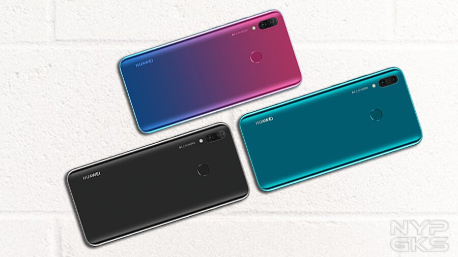 Huawei-Y9-2019-Philippines