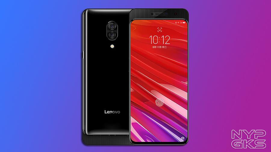 Lenovo-Z5-Pro-Philippines