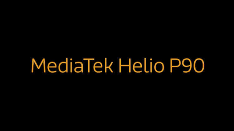 MediaTek-Helio-P90-teased