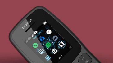 Nokia-106-price