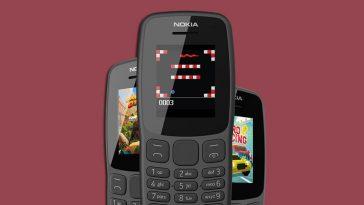 Nokia-106-specs
