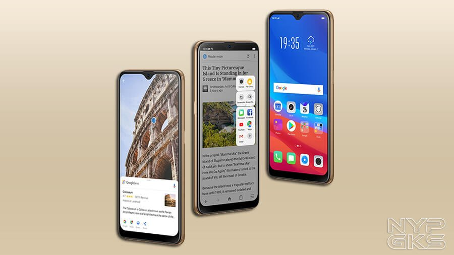 OPPO-A7-Features