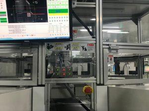 OPPO-Factory-Tour-NoypiGeeks-004