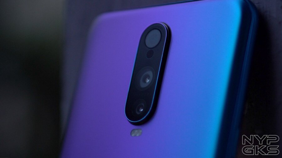 OPPO-R17-Pro-low-light