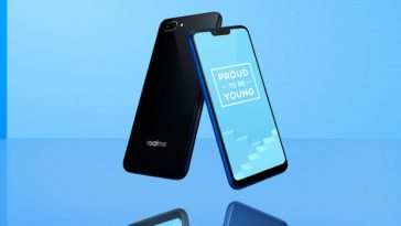 Realme-C1-launch-Philippines
