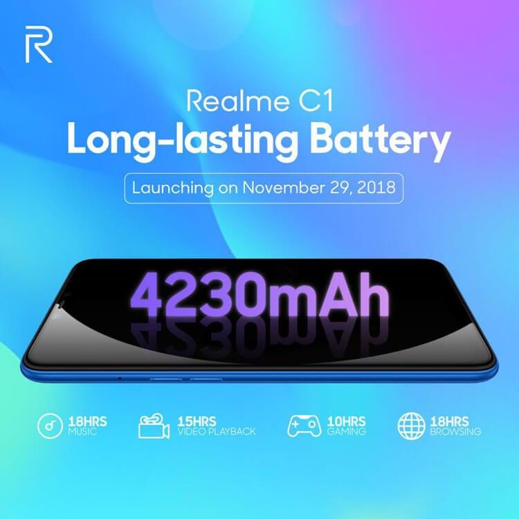 Realme-C1-launch-Philippines