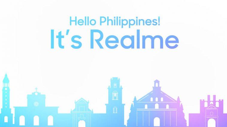 Realme-philippines-social-media