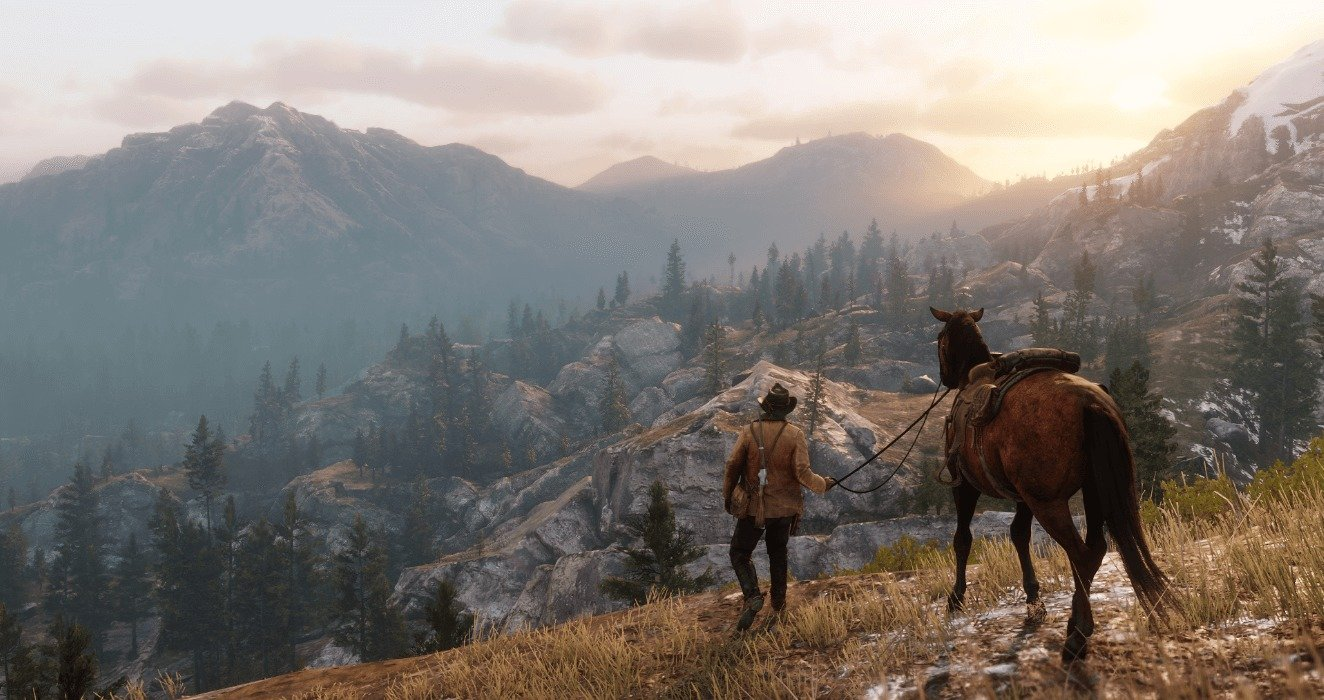 Red-Dead-Redemption-2-Review-NoypiGeeks
