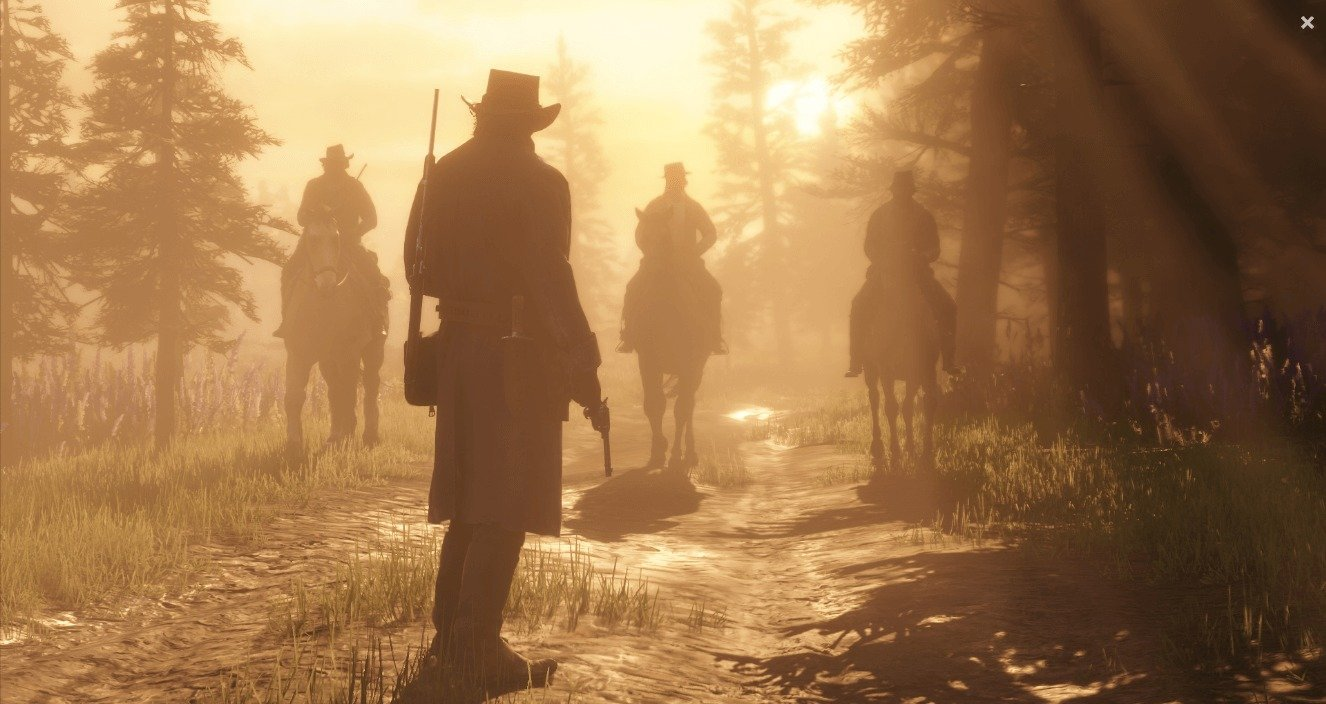 Red-Dead-Redemption-2-Review-Philippines-1