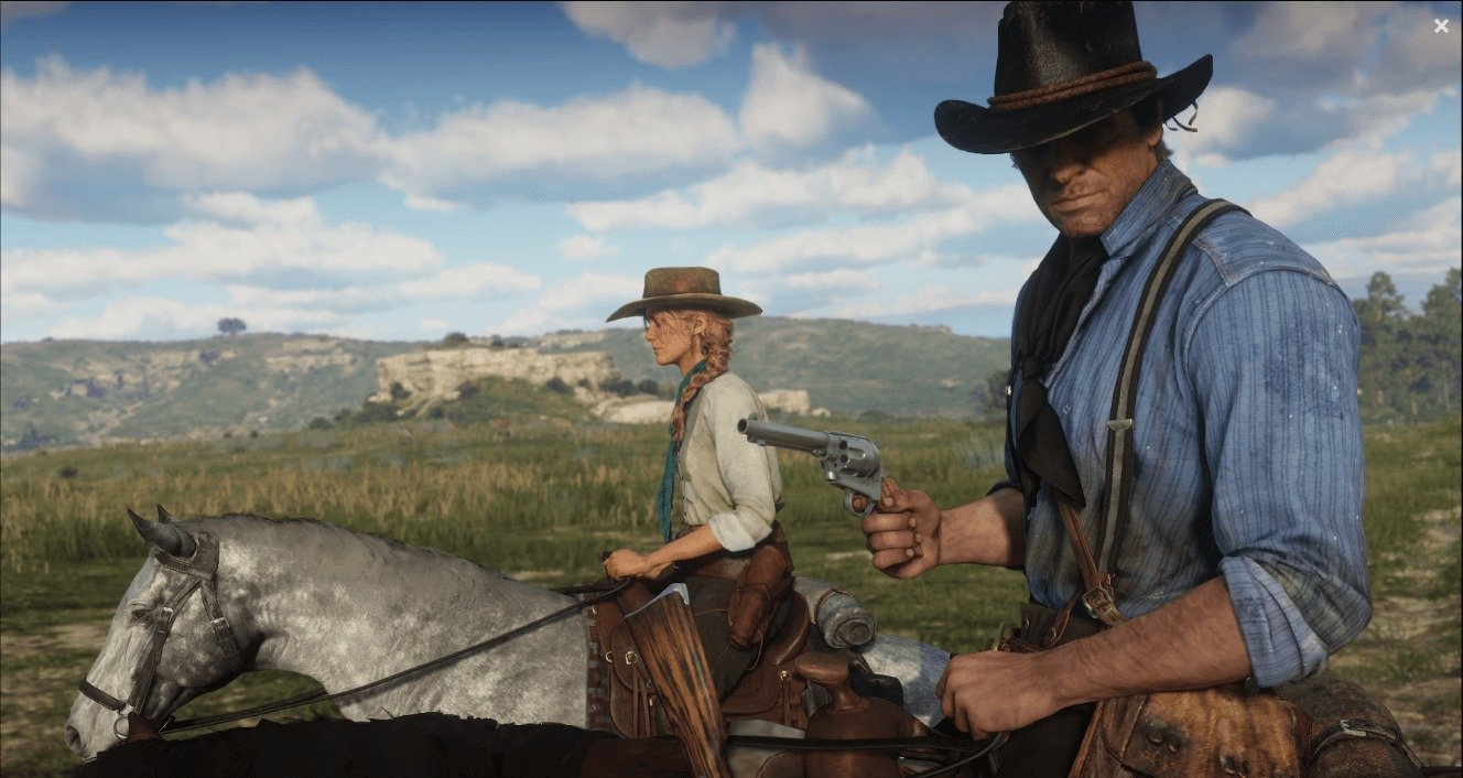 Red-Dead-Redemption-2-Review-Philippines-2