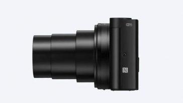 SONY-HX99