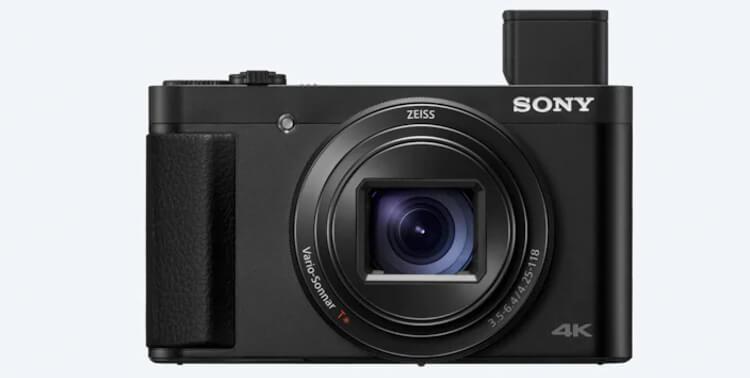 SONY-HX99-price-philippines