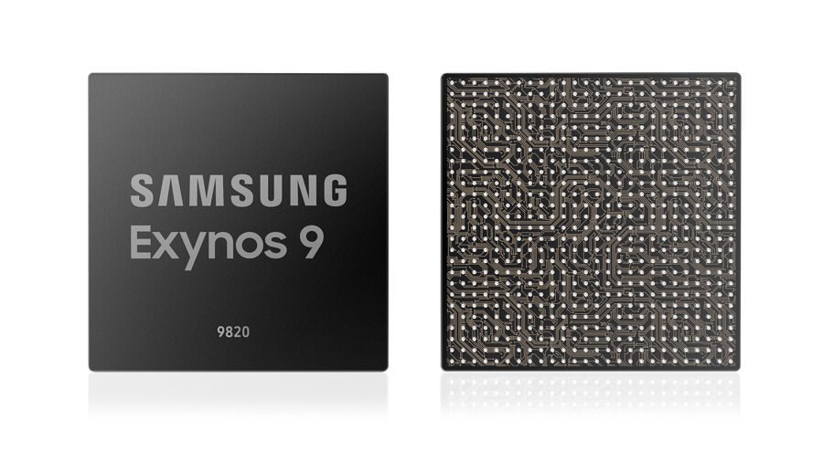 Samsung-Exynos-9820-performance