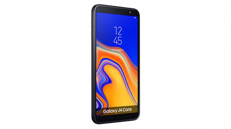 Samsung-Galaxy-J4-Core-Specs-Price